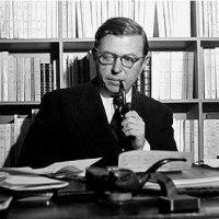 Gruppo di ricerca Sartre: risorse su Sartre