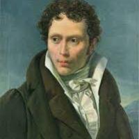 eBook di filosofia: A. Schopenhauer, Il mondo come volontà e rappresentazione