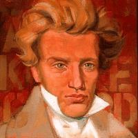 eBook di filosofia: S. Kierkegaard, Diario di un seduttore (introduzione di Remo Cantoni)