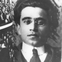 eBook di Filosofia: A. Gramsci, I Quaderni dal carcere
