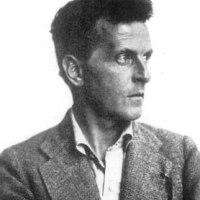 eBook di filosofia: L. Wittgenstein, Tractatus logico-philosophicus (1922)