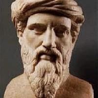 eBook di filosofia: D. Laerzio, Le vite dei filosofi