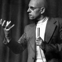 eBook di filosofia: M. Foucault, Sorvegliare e punire