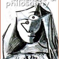Childhood & philosophy: la rivista online di filosofia per bambini