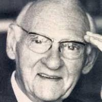 eBook di filosofia: H. U. von Balthasar, Solo l'amore è credibile