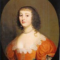 eBook di filosofia: Lettere di Cartesio a Elisabetta di Boemia (in inglese)