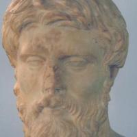eBook di filosofia: Plutarco, Del mangiare carne