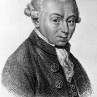 eBook di filosofia: I. Kant, Fondazione della Metafisica dei costumi
