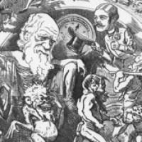 eBook di filosofia: P. Vidali, Scienza, linguaggio ed etica