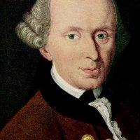 eBook di filosofia: I. Kant, Critica della ragion pratica