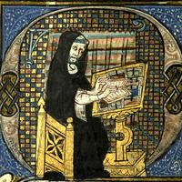 SourcEncyMe (SOURCes des ENCYclopédies MEdiévales): il portale dedicato alle enciclopedie medievali