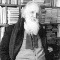 eBook di filosofia: G. Bachelard, The Formation of the Scientific Mind