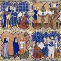 Aristoteles latinus: una bibliografia