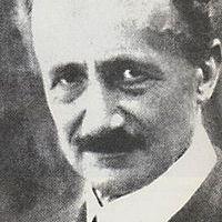 eBook di filosofia: P. Martinetti, La psiche degli animali