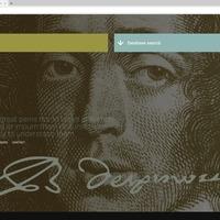 Spinoza Web: il portale dedicato a Spinoza