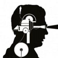 Film-Philosophy: una rivista online sul rapporto tra film e filosofia