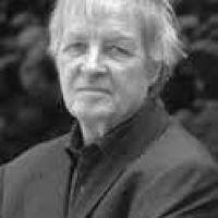 eBook di filosofia: B. Waldenfels, Estraneo, straniero, straordinario. Saggi di fenomenologia responsiva