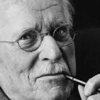 eBook di filosofia: E. De Caro, L'antropologia di Carl Gustav Jung