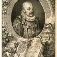 Laboratori di filosofia: E. G. Lucente, Michel de Montaigne a cavallo tra universalità della ragione e relativismo linguistico in relazione a recenti studi etnolinguistici