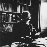 eBook di filosofia: E. De Caro, Note sulla fenomenologia dell'estetico