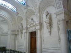 Antiguos Heuditos