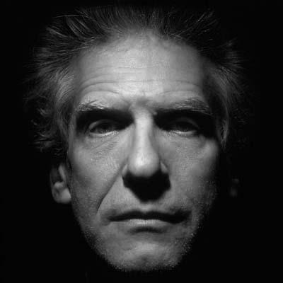 David_Cronenberg2_bw