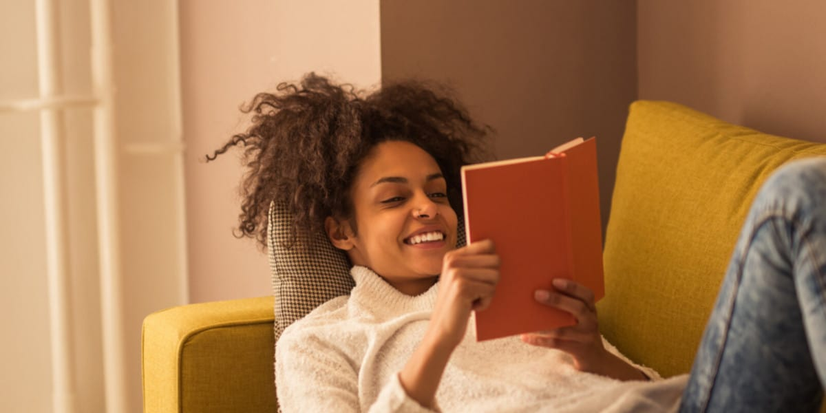 Subscribe to the BiblioLifestyle Newsletter