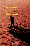 """Do autor de """"Ollos de auga"""", unha apaixonante novela de intriga que mergulla o lector no mundo da Galicia mariñeira, desde os areais das Rías Baixas á paisaxe urbana e as tabernas da cidade de Vigo. A novela parte dun descubrimento estarrecedor."""