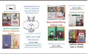 folleto paz 2016 1