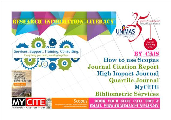 research-information-literacy_cais