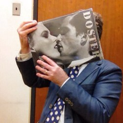 happy-bookfacefriday-might-we-suggest-using-the-event-as-a-reason-to-get-a-quick-smooch-from-your-bo