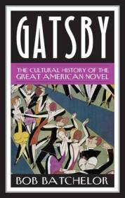 GATSBY THE CULTURAL