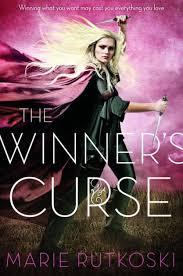 Winner's Curse, The