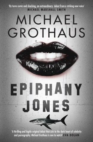 Epiphany Jones A/W.indd