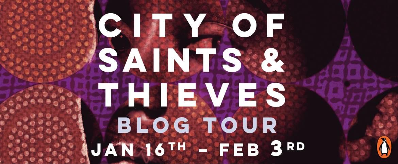 citysaintsthieves-blogtour