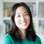 Jen Chow