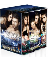 boxed-set-cover-crop