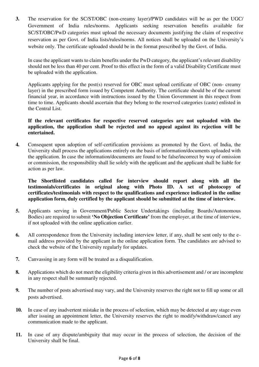 1Further Revised Advt. in pursuance of the corrigendum dated 02-08-2017-6.jpg