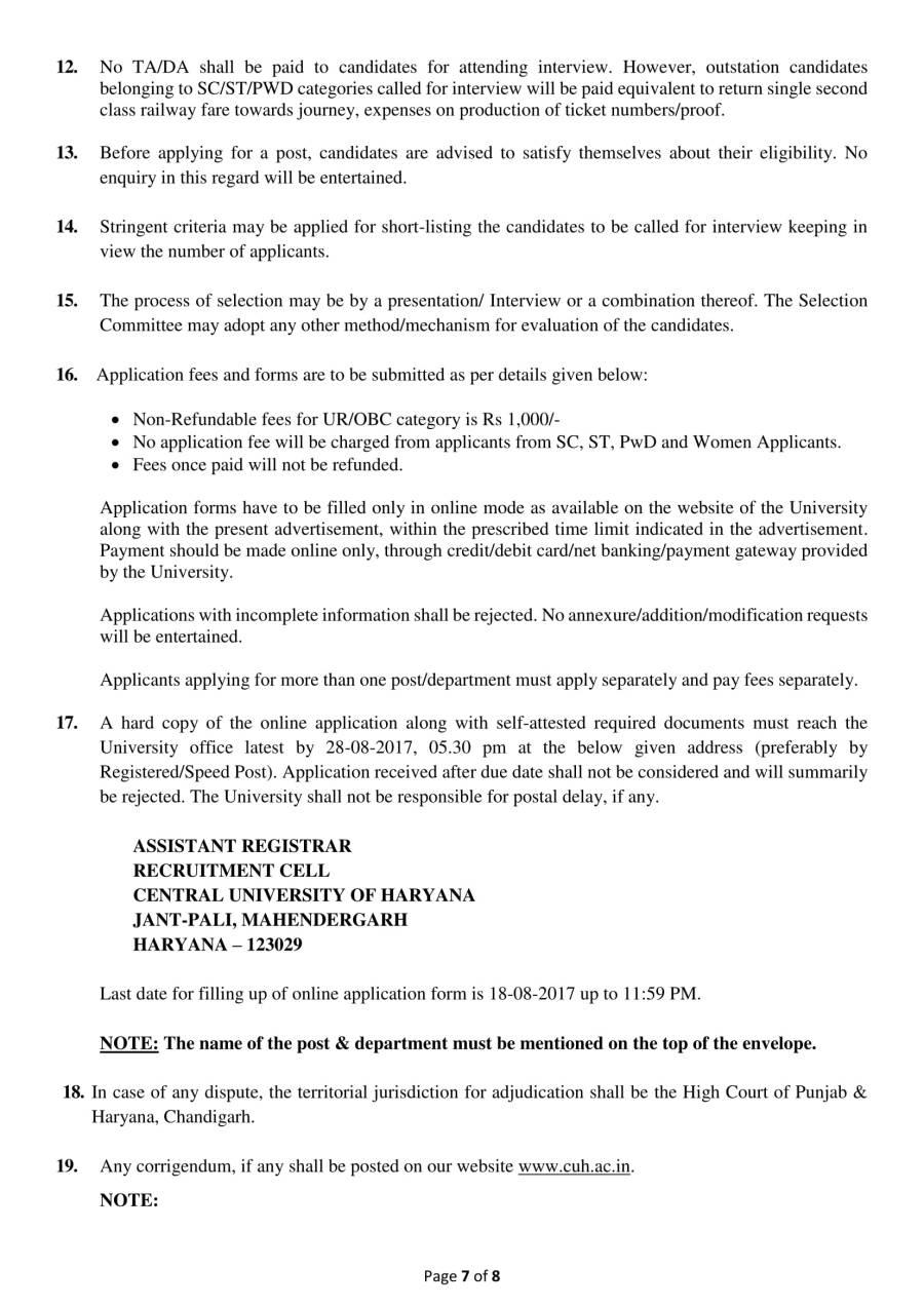 1Further Revised Advt. in pursuance of the corrigendum dated 02-08-2017-7.jpg