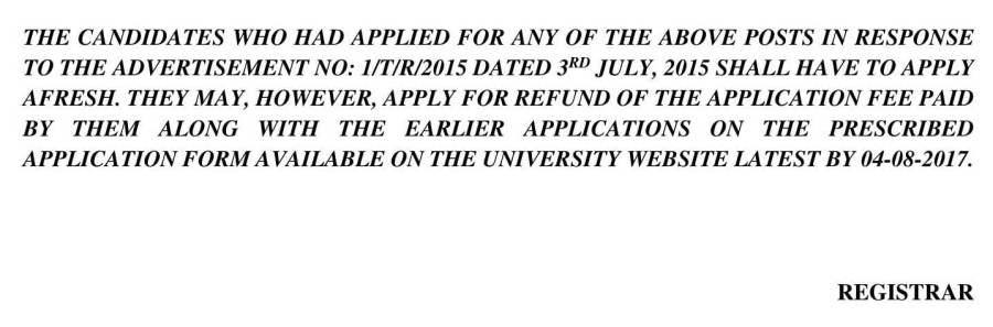 1Further Revised Advt. in pursuance of the corrigendum dated 02-08-2017-8.jpg