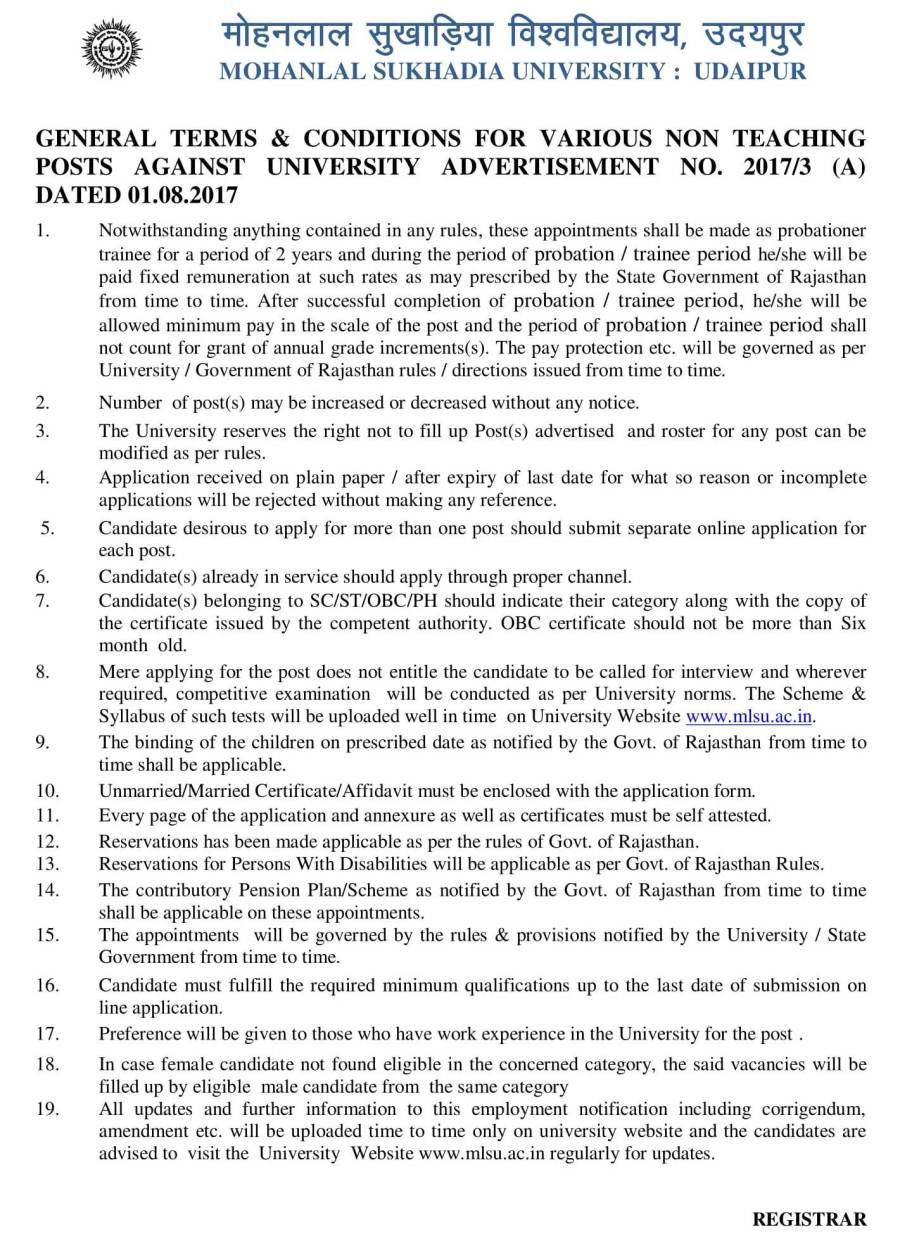 321_Detailed Advt. (Non teachin)25.08.2017 Copy-3