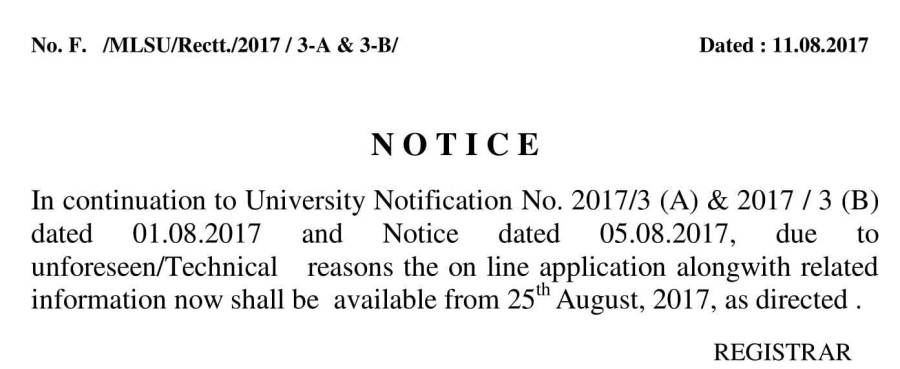321_Detailed Advt. (Non teachin)25.08.2017 Copy-5