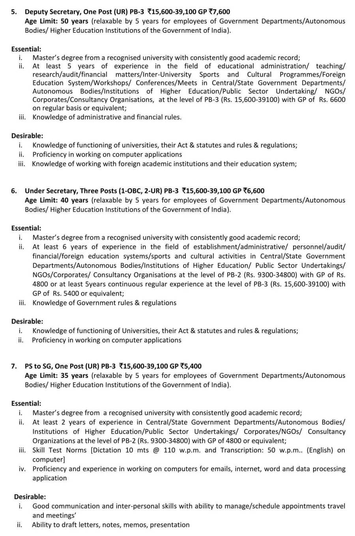 Advt details-3.jpg