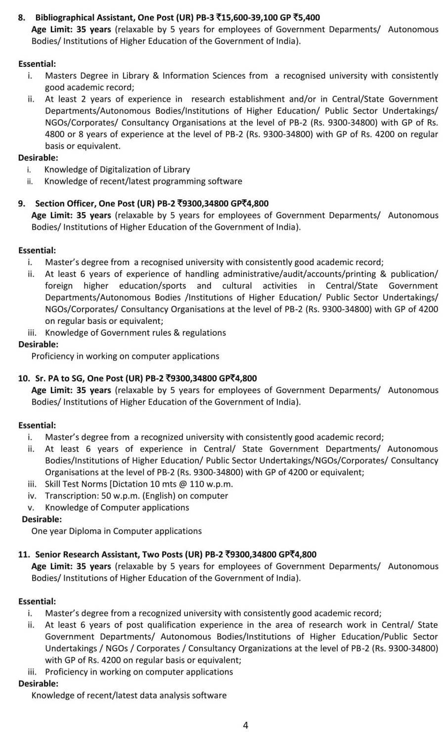 Advt details-4.jpg