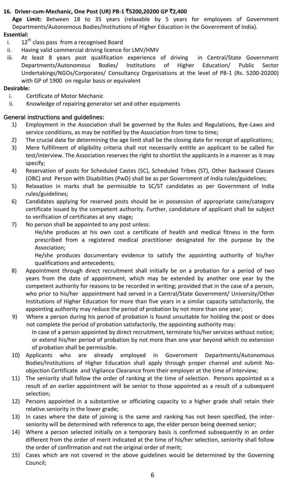 Advt details-6.jpg