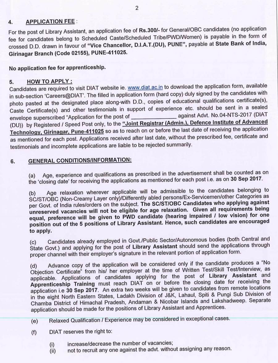 Advt No 04-NTS-2017-2.jpg