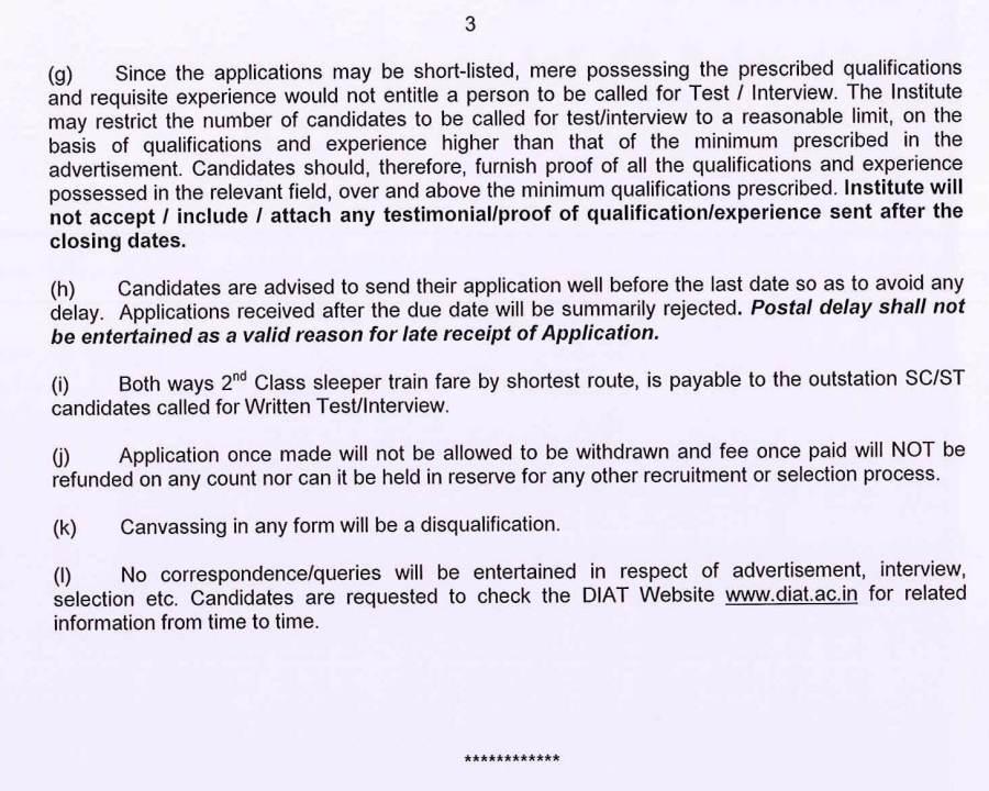 Advt No 04-NTS-2017-3.jpg