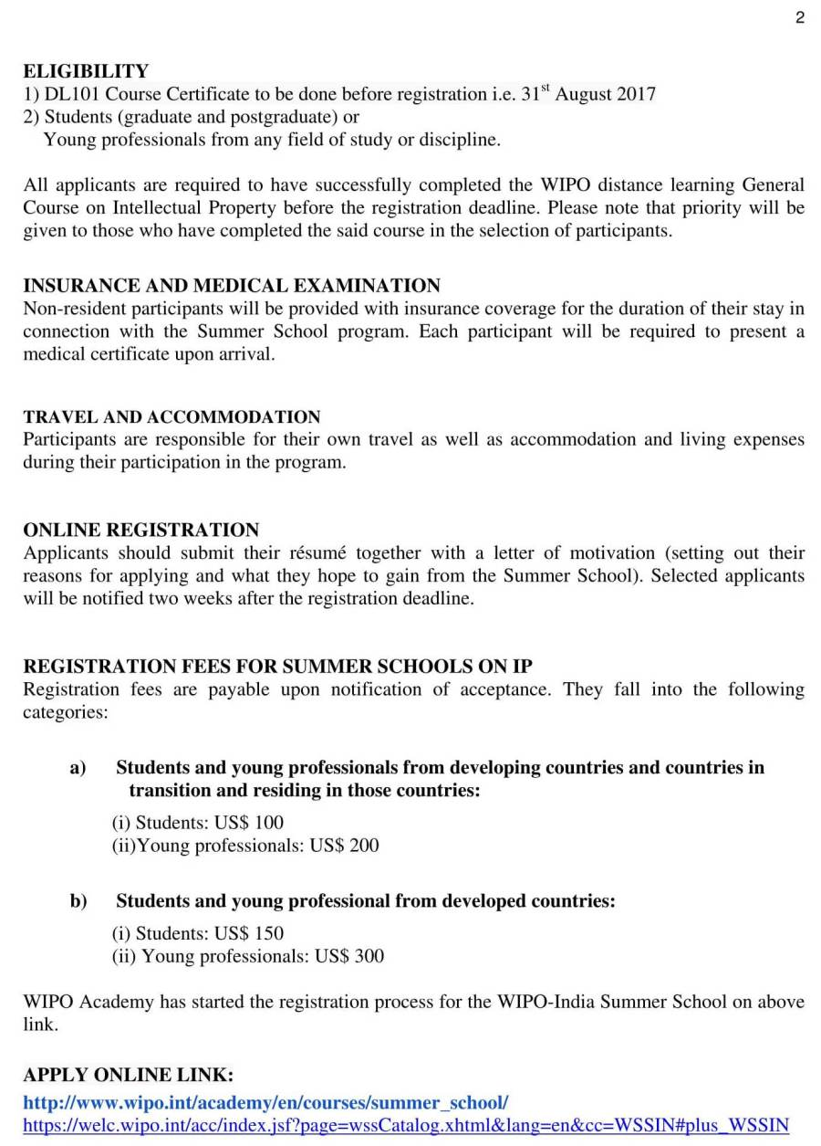 Annex1_-WIPO_summer_school_announcement1-2