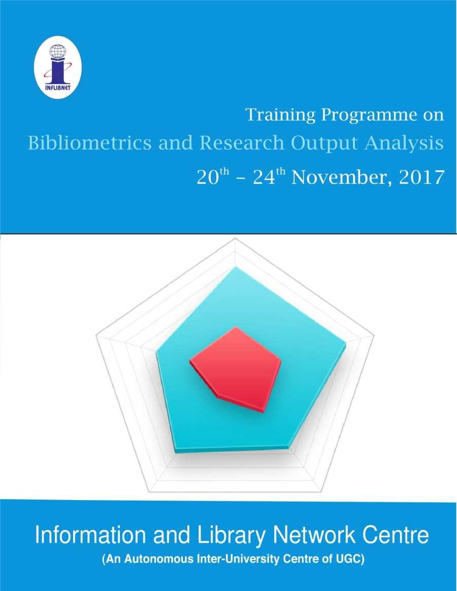 bibliometrics_2017-1.jpg