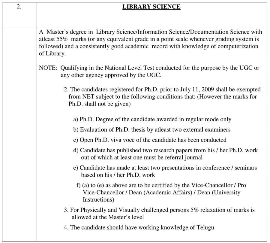 eligibility-criteria-5.jpg